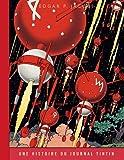 Blake & Mortimer - Tome 7 - Enigme de l'Atlantide (L') (version Journal Tintin)