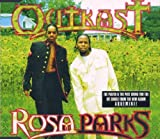 Rosa Parks by Outkast (1999-03-23)