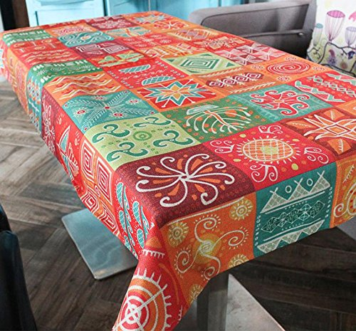 national-retro-table-cloth-geometric-printing-cotton-and-linen-tablecloth-110110cm