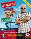 Image de Diners, Drive-Ins, and Dives: The Funky Finds in Flavortown: America's Classic Joints and Killer Comfort Food