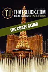 THE CRAZY CLIMB (English Edition) Formato Kindle