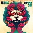Amplified Soul [Vinyl LP]
