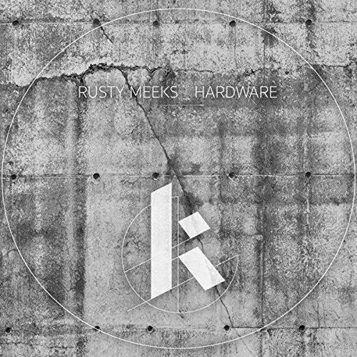 Hardware (Original Mix) (Original-hardware)