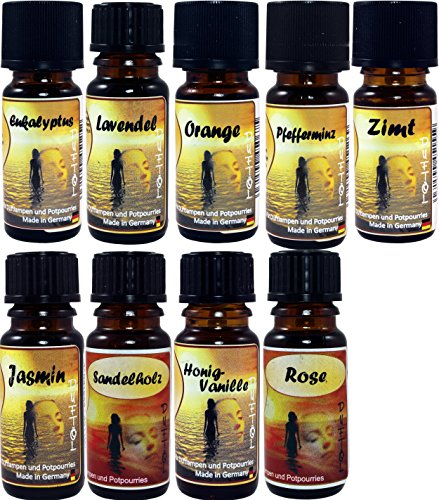 set-de-9-nueve-aceites-perfumados-sensaciones-esenciales-para-aromaterapia-eucalipto-sandalo-rosa-ca