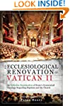 The Ecclesiological Renovation of Vat...