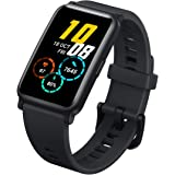 "HONOR Watch ES - Fitness Smartwatch, 1,64"" AMOLED Display con 95 Allenamento Modalità, 5ATM, Fitness Tracker, 456 x 280 pixel"