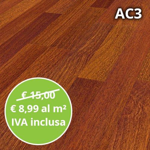 pavimento-in-laminato-afzelia-confezione-da-247-mq-ac3