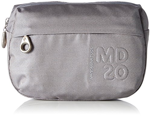 MANDARINA DUCK MD20 Minuteria Beauty Paloma