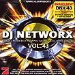 DJ Networx Vol.43