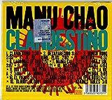 Clandestino-Bloody Border