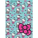 Hello Kitty 237238Standard Geschenk Pack