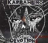 Devotion / Kap Bambino, ens. voc. et instr.   Kap Bambino. Interprète