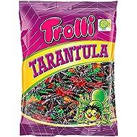 Trolli Tarántula, Caramelo de Goma - 1 kg