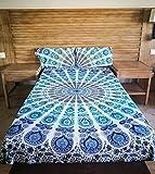 Duvets & Duvet Covers Handmade Bedding