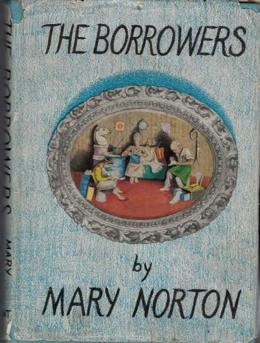 the-borrowers