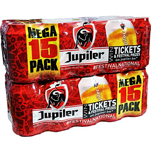 belgisches-bier-jupiler-30x330ml-52vol