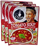 #10: Hyper City Combo - Ching's Soup Mix Tomato, 55g (Buy 2 Get 1, 3 Pieces) Promo Pack
