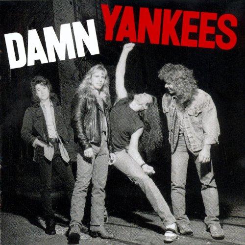 Damn Yankees [Explicit]