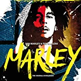 #4: Marley - Original Soundtrack