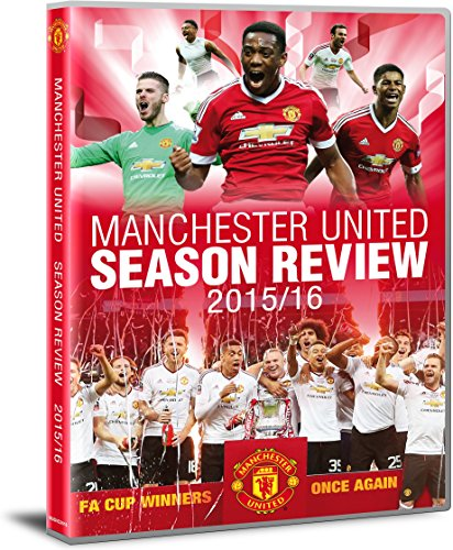 manchester-united-season-review-2015-16-dvd-uk-import