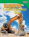 Big Digs - Construction Site