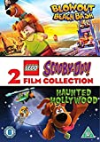 Lego Scooby-Doo: Blowout Beach Bash / Haunted Hollywood - Best Reviews Guide