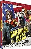 American Ultra [Édition boîtier SteelBook] [Édition boîtier SteelBook]