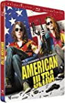 American Ultra [�dition bo�tier Steel...