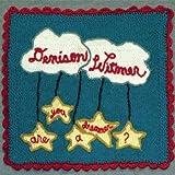 Songtexte von Denison Witmer - Are You a Dreamer?