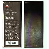 Huawei acumulador HB4742A0RBC 2300 mAh Li-ion Batería para Huawei Honor 3C, G730, G740, H30