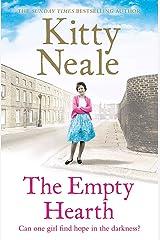 The Empty Hearth Paperback