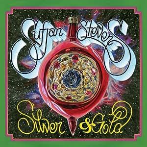 Silver & Gold [VINYL]