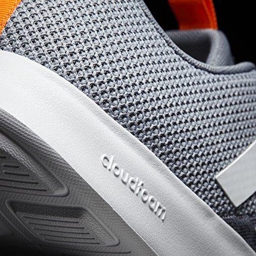 adidas Cloudfoam Swift Racer Lmt - blue/ftwwht/conavy Grey