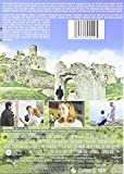 Leap Year [Import italien]