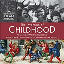 The Invention Of Childhood (Radio Collection)