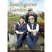 Beechgrove Garden