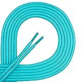 Di Ficchiano-SP-03-turquoise-120