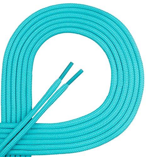 Di Ficchiano-SP-03-turquoise-80