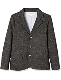 RED WAGON Blazer Chiné Garçon