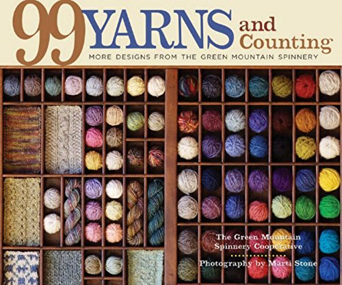 99-yarns-and-counting-more-designs-from-the-green-mountain-spinnery