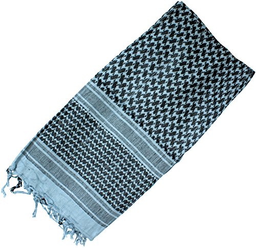 shemagh-red-rock-outdoor-gear-head-wrap-slate-blue