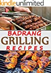 Grilling Recipes: Enjoy The Top Rated...