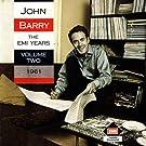 The EMI Years - Volume 2 (1961)