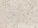 Buntsteinputz Mosaikputz Natursteinputz ca. 2 mm 5 kg ISO 8 (weiss, beige) deutscher Hersteller