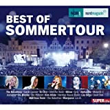 NDR1 MV - Best Of Sommertour -