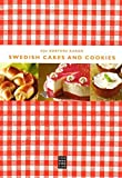 Swedish Cakes and Cookies (Sju Sorters Kakor)