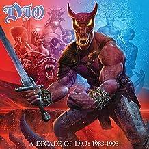 Decade of Dio:1983-1993