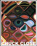 Chuck Close: Recent Works by Kirk Varnedoe, Chuck Close (2002) Paperback