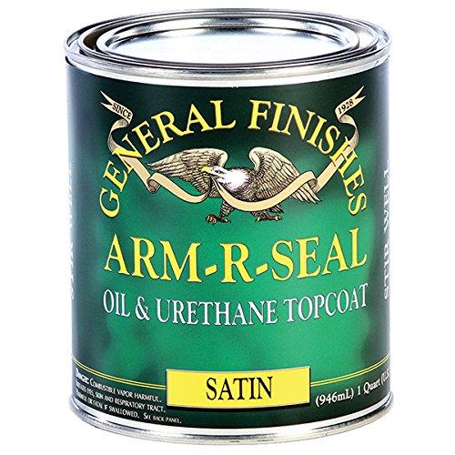arm-r-seal-satinato-quart-generale-finiture
