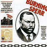 Marcus Garvey / Garvey's Ghost